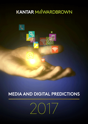 Digital-predictions.png